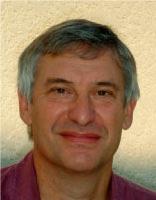 Robert Pascal