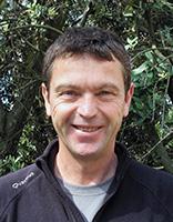 Pascal Philippot
