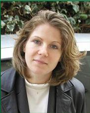 Céline Brochier