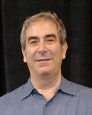 Francis Albarède