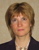 Athena Coustenis