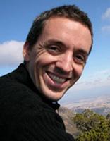Karim Benzerara