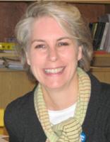 Kristin Bartik