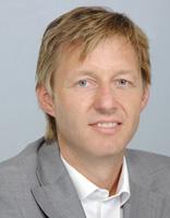 Uwe Meierhenrich