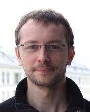 Alban Laflaquière
