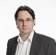 David Dunér