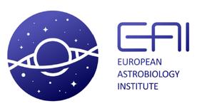 European Astrobiology Institute
