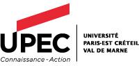 Université Paris Est Créteil Val de Marne