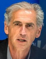 Hugues Bersini
