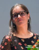 Johanna Marin Carbonne