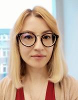 Kamila Muchowska