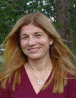 Karen Oslon-Francis