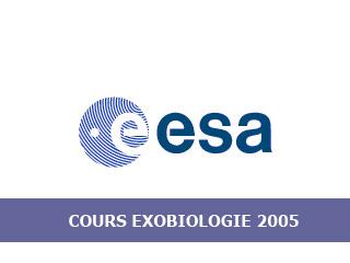 ABC-Net : Cours Européens en Exo/Astrobiologie