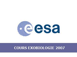 Nouvelle session d'ABC-Net : Cours Européens en Exo/Astrobiologie