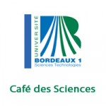 cafe-sciences