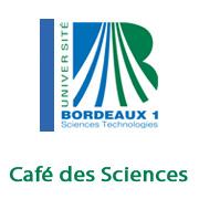 Un café des sciences sur l'exobiologie comme si vous y étiez…