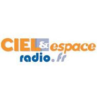 Des podcasts d'exobiologie sur le site de Ciel et Espace radio