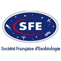 La Société Française d'Exobiologie