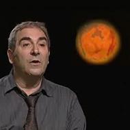 Pourquoi Mars et Vénus sont-elles si différentes de la Terre ?