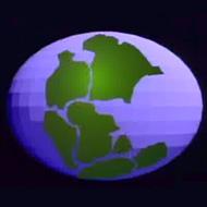 A quoi ressemblait la Terre dans sa jeunesse ?