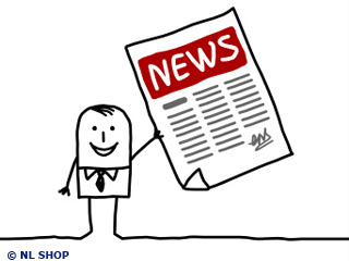 Protégé: Quelles News pour le Site de la SFE