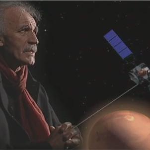 On saura bientôt s'il y a eu de la vie sur Mars !