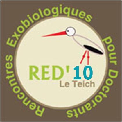 Protégé: RED 2010 – Poly de cours