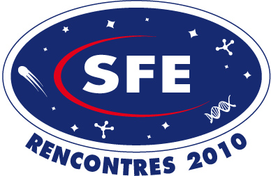 logo-rencontres-2010 copie