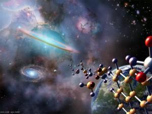 Credit: NASA / Jenny Mottar