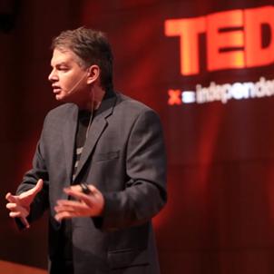 Christoph Adami : trouver une vie que l'on ne peut imaginer…