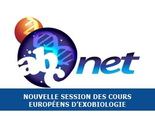 Nouvelle session des cours européens d'exobiologie pour Master et Doc