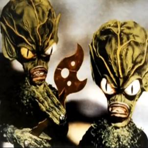 CosmicConnexion – Classification systématique du vivant extraterrestre