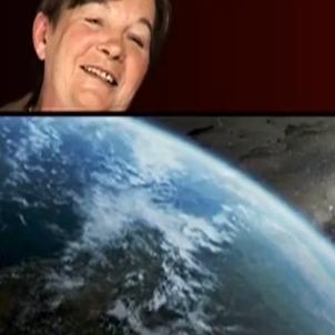 CosmicConnexion – Les Astrobiologistes