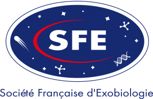 Logo-SFE-HD