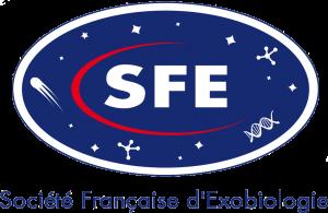 Logo-SFE-HD