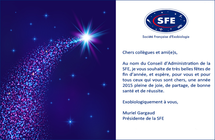 carte-voeux-SFE-2015