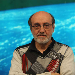 Rencontre avec Michel Viso, responsable de l'exobiologie au CNES