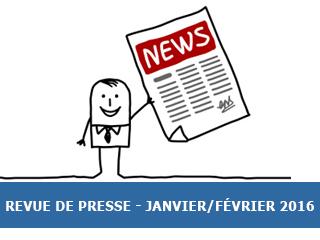 revue de presse JF16