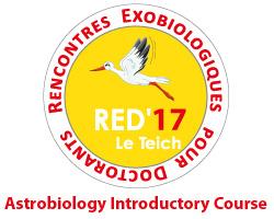 2017-logo2