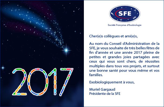 carte-de-voeux-life-sfe-2017-v2